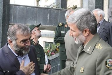 Pembunuhan Ilmuwan Iran untuk Rusak Kesepakatan Nuklir