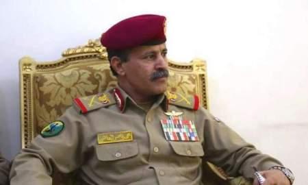 Menhan Yaman: Koalisi AS dan Saudi Jatuh Tersungkur di Yaman