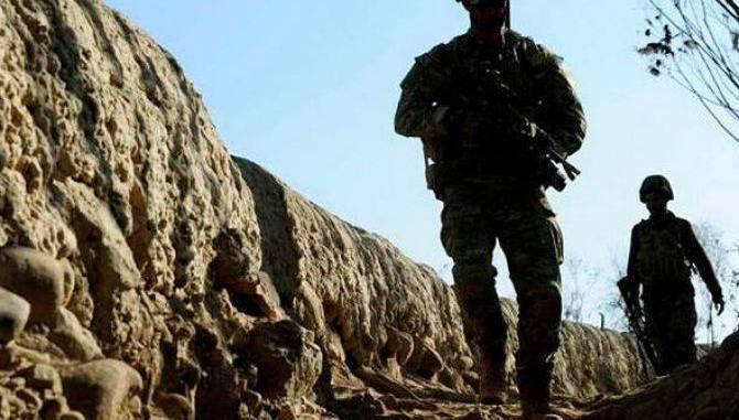 Media Prancis: Azerbaijan Menang Perang dengan Bantuan Intelijen Israel
