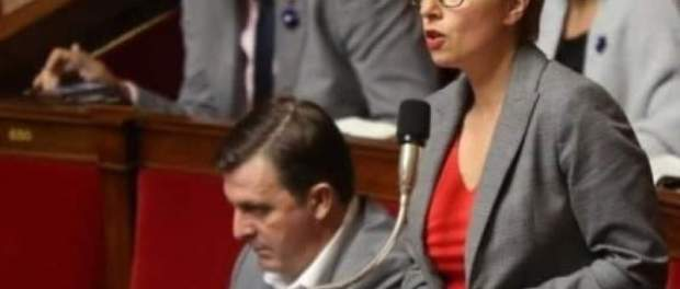Anggota Parlemen Prancis: Paris Tutupi Kejahatan UEA di Yaman