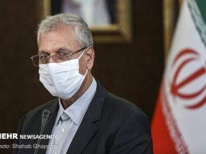 Iran: Individu-individu Terkait Pembunuhan Ilmuwan Nuklir Berhasil Diidentifikasi