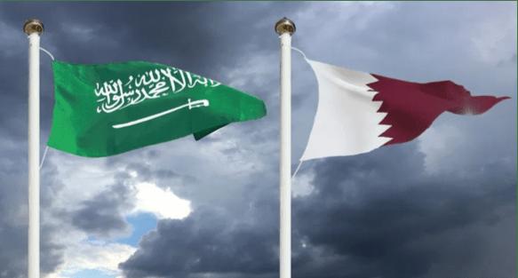 "AS Jadi ""Juru Damai"" Saudi-Qatar"
