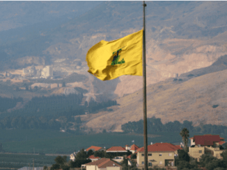 Cibiran Pedas Hizbullah: Normalisasi Maroko Tak Akan Hasilkan Apapun