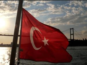 Amerika Siap Sanksi Turki Terkait Pembelian S-400 Rusia