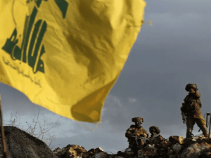 Hizbullah: Semua Tekanan AS-Israel Gagal