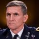 Jenderal Flynn: Gunakan Kekuatan Militer Trump Bisa Paksa Pemilu Ulang