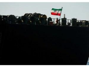 Bloomberg: Iran Kirim Armada Minyak Terbesar ke Venezuela