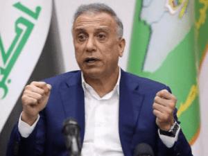 PM Irak akan Kunjungi Turki Atas Undangan Erdogan