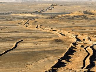"PBB: Posisi Sahara Barat ""Tidak Berubah"" Pasca Normalisasi"