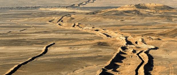 PBB: Posisi Sahara Barat