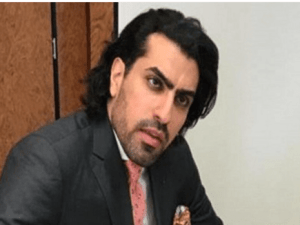 "Anggota Parlemen Eropa Ungkap Pangeran Saudi Dipindah ke ""Lokasi Rahasia"""
