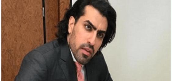 Anggota Parlemen Eropa Ungkap Pangeran Saudi Dipindah ke