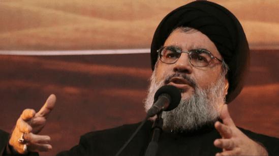 Hizbullah: Normalisasi Buka Topeng Pengkhianatan Rezim Arab