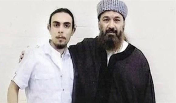 Times: Teroris Al-Qaeda Berkeliaran di Jalanan Kota London