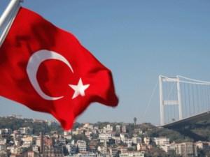 Turki: Sanksi AS Guncang Semua Fondasi Aliansi
