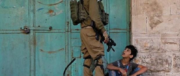 PBB: Pembunuhan Israel atas Anak-anak Palestina Pelanggaran Berat Hukum Internasional