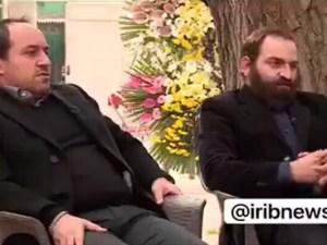 Putra Ilmuwan Iran Kisahkan Saat-saat Terakhir Kehidupan Ayahnya