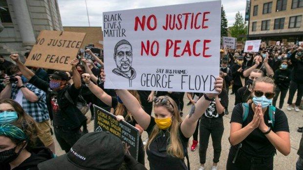 Peristiwa Besar 2020, Pembunuhan Soleimani, Covid, Hingga Normalisasi