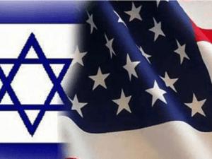 Analis Politik: Zionis Jalankan Kebijakan Luar Negeri AS