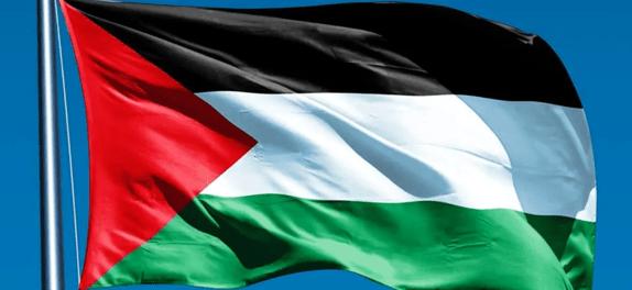 Fatah-Hamas Sambut Baik Pemilu Pertama Palestina pasca 15 Tahun