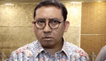 Like Akun Porno dan Beri Klarifikasi Bohong, APMI Resmi Laporkan Fadli Zon ke Polisi