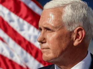 Trump Ngambek Tak Mau Hadiri Pelantikan Biden