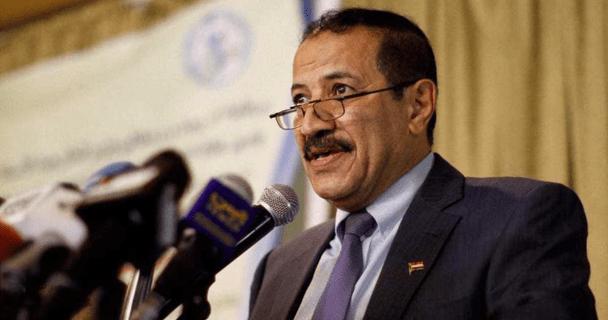 Saudi Tak Bisa Berharap Selamat dari Pembalasan Yaman