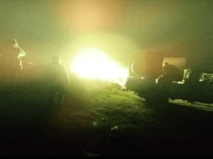 11 Pasukan Populer Tewas dalam Bentrokan dengan ISIS di Irak