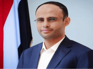 Presiden Yaman Tekankan Pentingnya Pengembangan IPTEK Seiring Kemampuan Militer