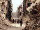 Mantan Dubes AS: Strategi Amerika di Suriah Gagal Total