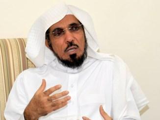 Organisasi HAM Desak Dunia Paksa Saudi Bebaskan Al-Awda