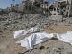 AS Berencana Cabut Label Teroris dari Houthi Yaman
