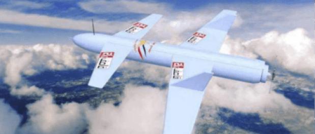 Pasukan Yaman Kembali Bombardir Bandara King Khalid dan Abha di Arab Saudi