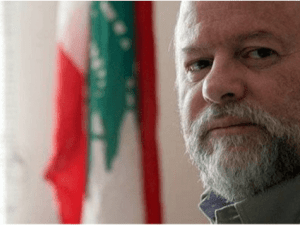Aktivis Pro-Palestina Ternama Meninggal Dunia karena Covid
