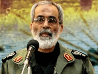 Dunia Tahu Ketakutan AS ke Iran Pasca Ain Al-Assad Diserang