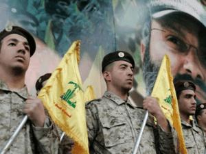 Analis: Pasukan Elit Hizbullah Dikerahkan untuk Serang Galilea
