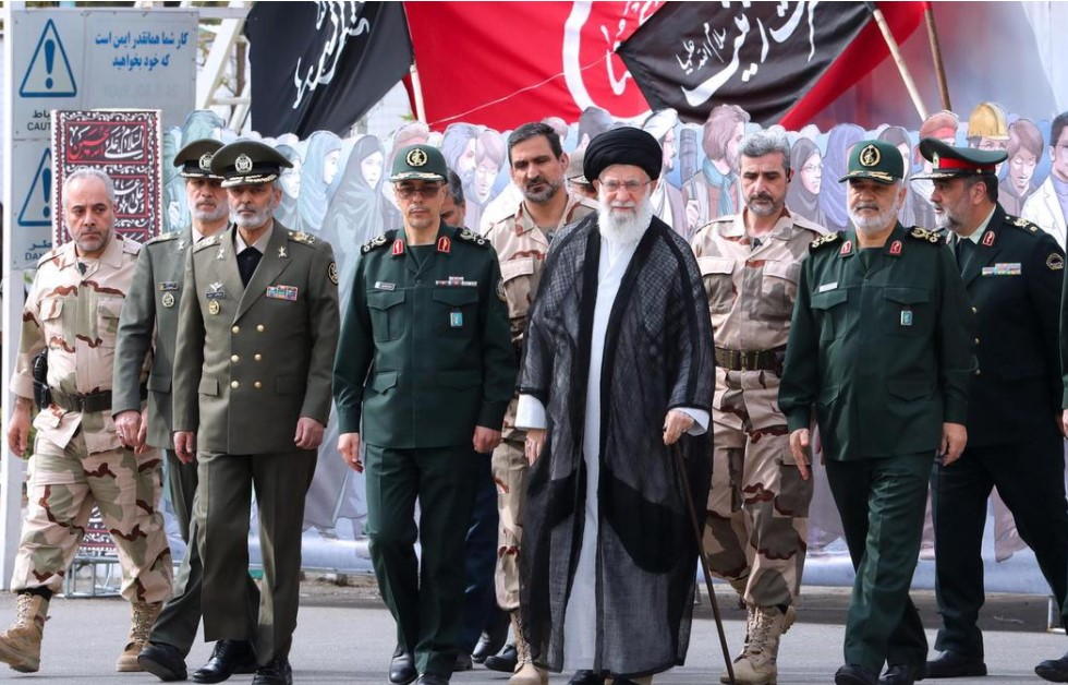 Kepala_Intelijen_IRGC