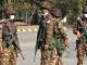 Pasca Kudeta, Militer Myanmar Pecat Para Menteri dan Angkat 11 Menteri Baru