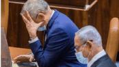 Para Pejabat Israel Takut Ditangkap Pasca Keputusan ICC