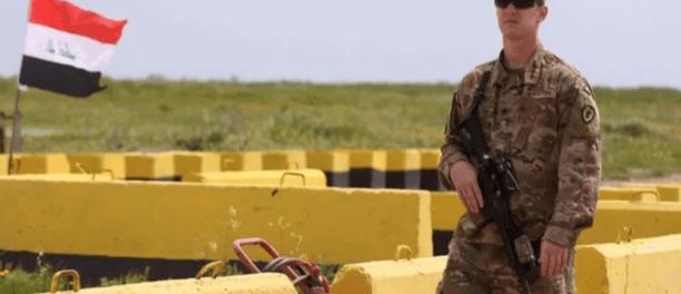Suriah: AS Bangkitkan ISIS untuk Tuntaskan Proyek Pecah Belah