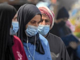 Hamas: Blokir Vaksin, Israel Langgar Hukum Internasional dan Kemanusiaan