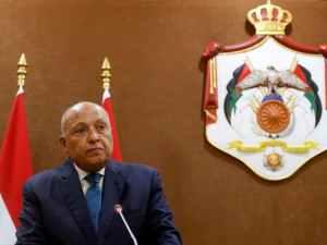 Mesir, Yordania, Irak, Gelar Pertemuan Tripartit di Kairo