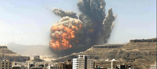 Jubir Militer Yaman: 6 Tahun Perang, Lebih dari 220 Ribu Tentara Musuh Tewas