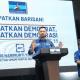 Diduga Palsukan Akte Pendirian Partai Demokrat, AHY Dilaporkan ke Bareskrim