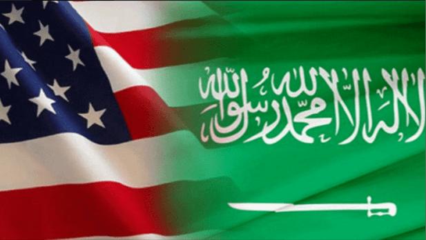 SIPRI: AS Eksportir dan Saudi Importir Senjata Terbesar di Dunia