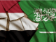 BreakingNews! Riyadh Mundur dari Perang Lawan Yaman