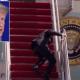 Trump Percaya Kamala Harris Akan Gantikan Joe Biden