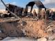 Iran Bantah Terlibat dalam Serangan ke Pangkalan AS di Irak