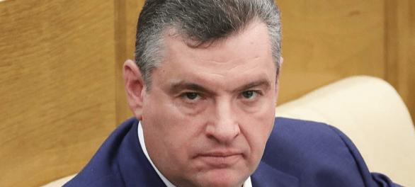 Legislator Rusia: Hukuman Bagi Penghina Presiden Harus Diperketat