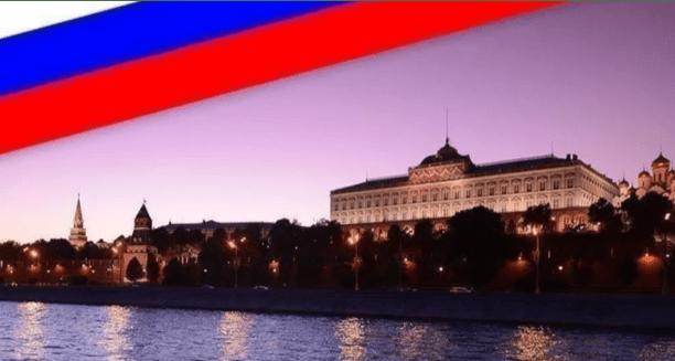 Rusia: Biden Tolak Tantangan Debat Terbuka Putin